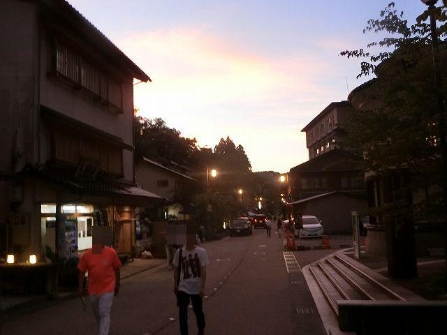 f:id:kabutoyama-tigers:20180729183700j:plain