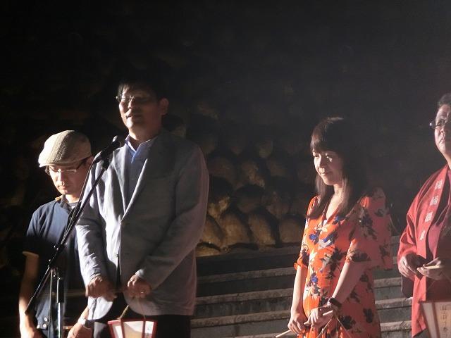 f:id:kabutoyama-tigers:20180729184611j:plain