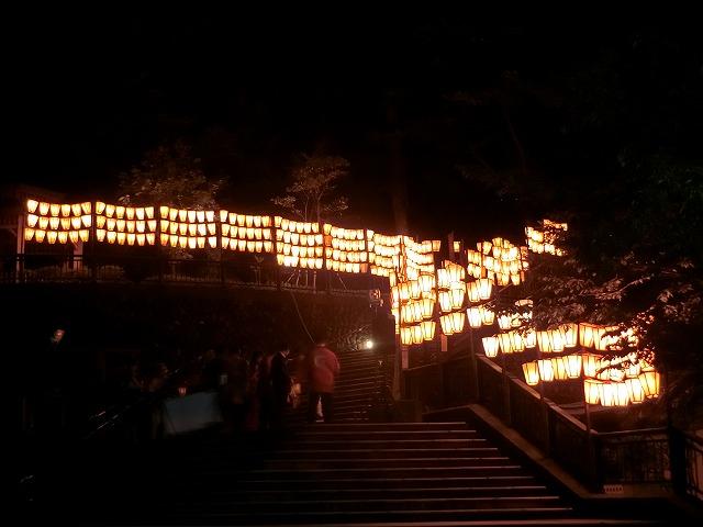 f:id:kabutoyama-tigers:20180729184844j:plain