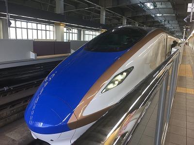 f:id:kabutoyama-tigers:20181017145906j:plain