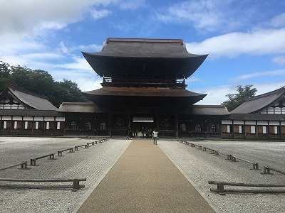 f:id:kabutoyama-tigers:20181017151823j:plain