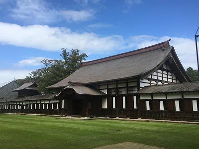 f:id:kabutoyama-tigers:20181017152144j:plain