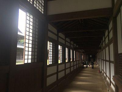 f:id:kabutoyama-tigers:20181017152313j:plain