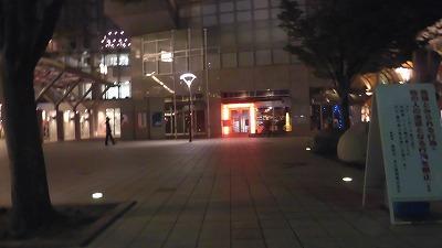 f:id:kabutoyama-tigers:20181017174502j:plain