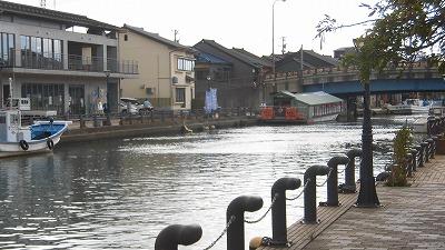 f:id:kabutoyama-tigers:20181017193532j:plain
