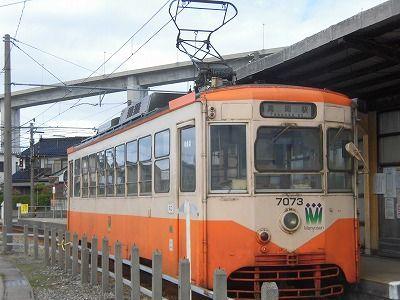 f:id:kabutoyama-tigers:20181017194322j:plain