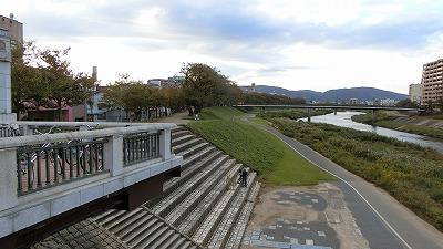 f:id:kabutoyama-tigers:20181028132443j:plain
