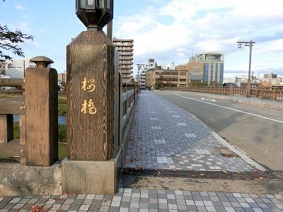 f:id:kabutoyama-tigers:20181028150130j:plain