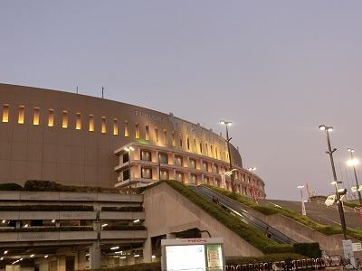 f:id:kabutoyama-tigers:20181122165703j:plain