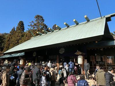 f:id:kabutoyama-tigers:20190112064949j:plain