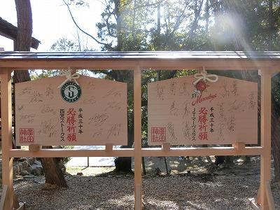f:id:kabutoyama-tigers:20190112065051j:plain