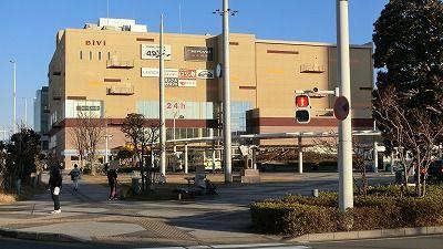 f:id:kabutoyama-tigers:20190128163126j:plain