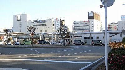 f:id:kabutoyama-tigers:20190128164106j:plain