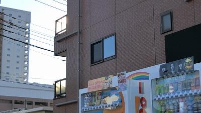 f:id:kabutoyama-tigers:20190128164611j:plain