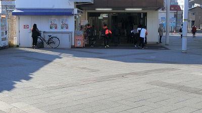 f:id:kabutoyama-tigers:20190208124040j:plain