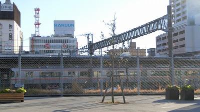 f:id:kabutoyama-tigers:20190208124349j:plain