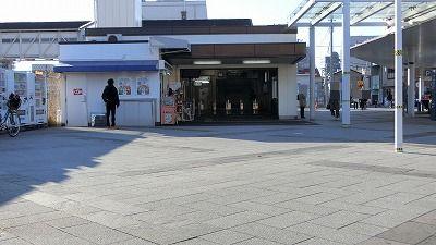 f:id:kabutoyama-tigers:20190208125515j:plain