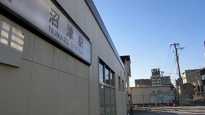 f:id:kabutoyama-tigers:20190208130147j:plain