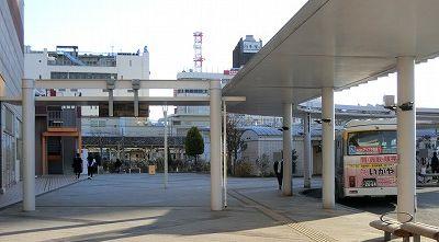 f:id:kabutoyama-tigers:20190208133455j:plain
