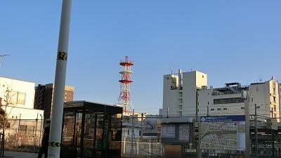 f:id:kabutoyama-tigers:20190208134941j:plain