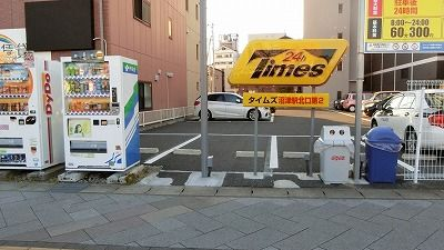 f:id:kabutoyama-tigers:20190208135352j:plain