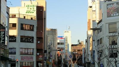 f:id:kabutoyama-tigers:20190208173702j:plain