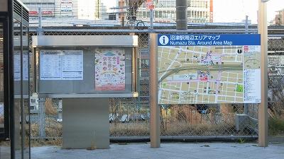 f:id:kabutoyama-tigers:20190208175242j:plain