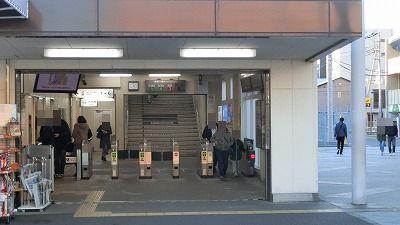 f:id:kabutoyama-tigers:20190208175818j:plain