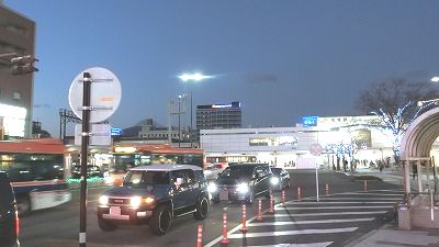 f:id:kabutoyama-tigers:20190211141926j:plain