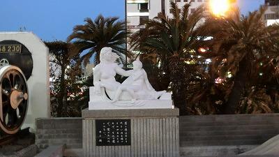 f:id:kabutoyama-tigers:20190211150730j:plain