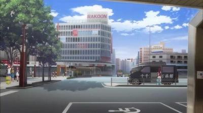 f:id:kabutoyama-tigers:20190211152403j:plain