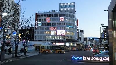 f:id:kabutoyama-tigers:20190211152447j:plain