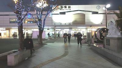 f:id:kabutoyama-tigers:20190211160226j:plain
