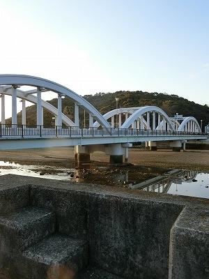 f:id:kabutoyama-tigers:20190321181834j:plain