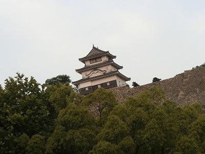 f:id:kabutoyama-tigers:20190529173106j:plain