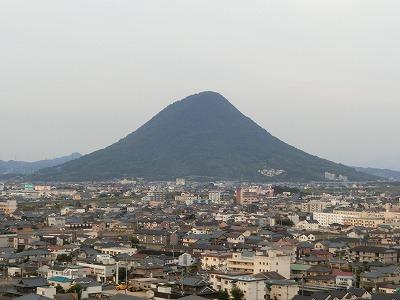 f:id:kabutoyama-tigers:20190529173443j:plain