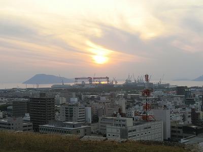 f:id:kabutoyama-tigers:20190529173459j:plain