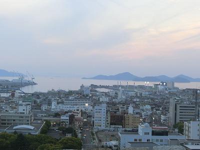 f:id:kabutoyama-tigers:20190529173539j:plain