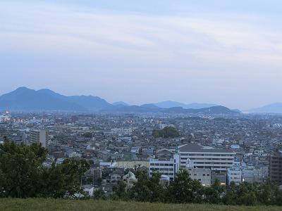 f:id:kabutoyama-tigers:20190529173600j:plain
