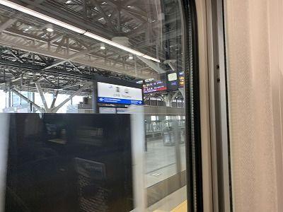 f:id:kabutoyama-tigers:20190531140019j:plain