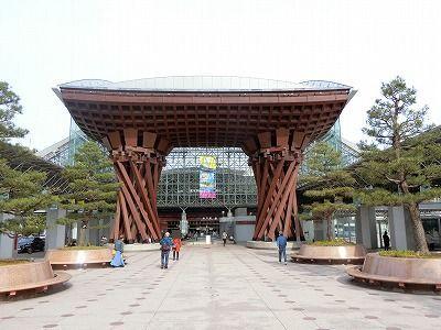 f:id:kabutoyama-tigers:20190531141432j:plain