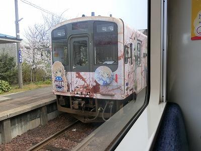 f:id:kabutoyama-tigers:20190531144211j:plain