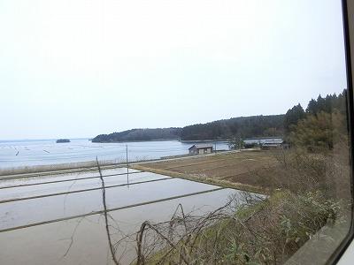 f:id:kabutoyama-tigers:20190531145645j:plain