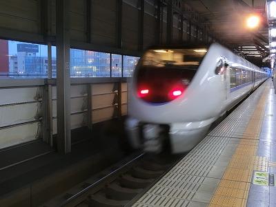f:id:kabutoyama-tigers:20190610162131j:plain