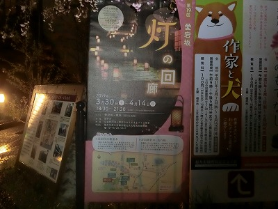 f:id:kabutoyama-tigers:20190610170136j:plain