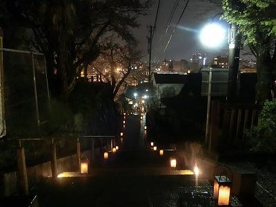 f:id:kabutoyama-tigers:20190610170359j:plain