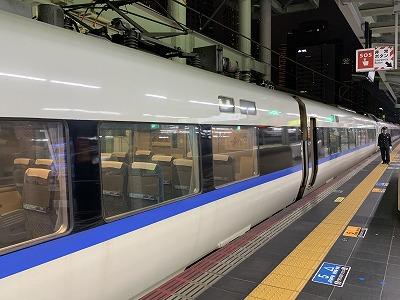 f:id:kabutoyama-tigers:20190610174025j:plain