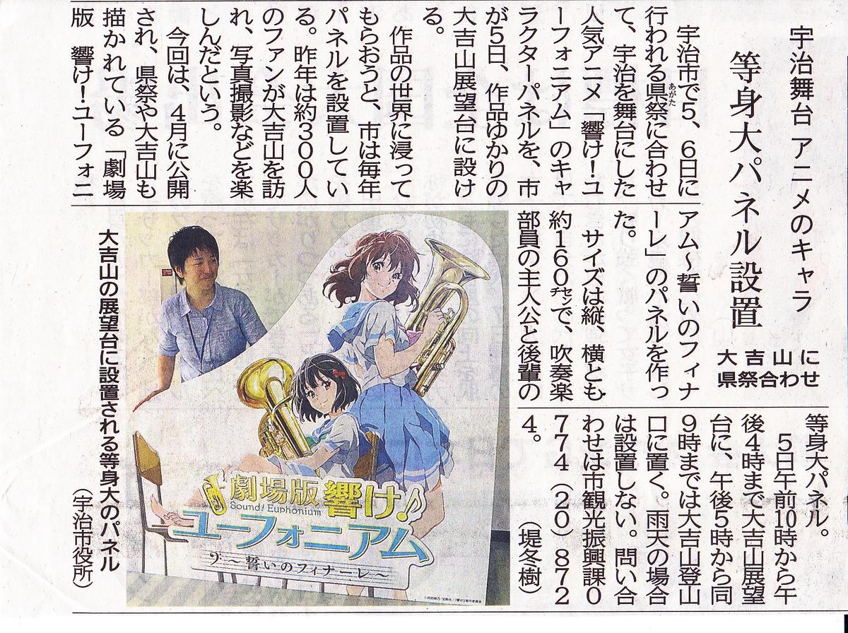 f:id:kabutoyama-tigers:20190612154013j:plain