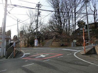 f:id:kabutoyama-tigers:20190703091543j:plain