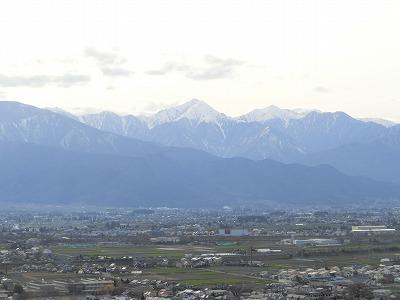 f:id:kabutoyama-tigers:20190703093323j:plain